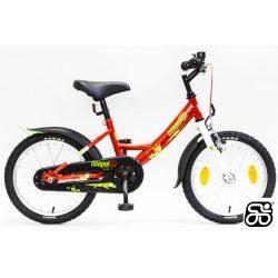 Csepel-Drift-16-gyerek-bicikli-Piros