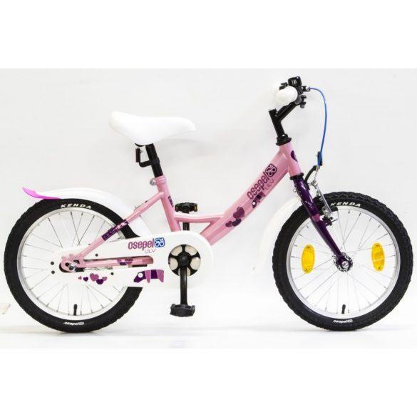Csepel-gyerek-bicikli-Lily-Rozsaszin-16