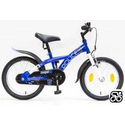 Csepel-gyerek-bicikli-Police-GR-Kek-16