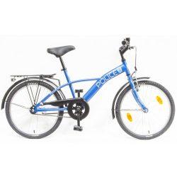 Csepel-gyerek-bicikli-police-20