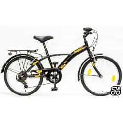 Csepel_gyerek_bicikli_Mustang_6sp_