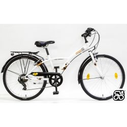 Csepel-gyerek-bicikli-Mustang-6SP-Feher-24
