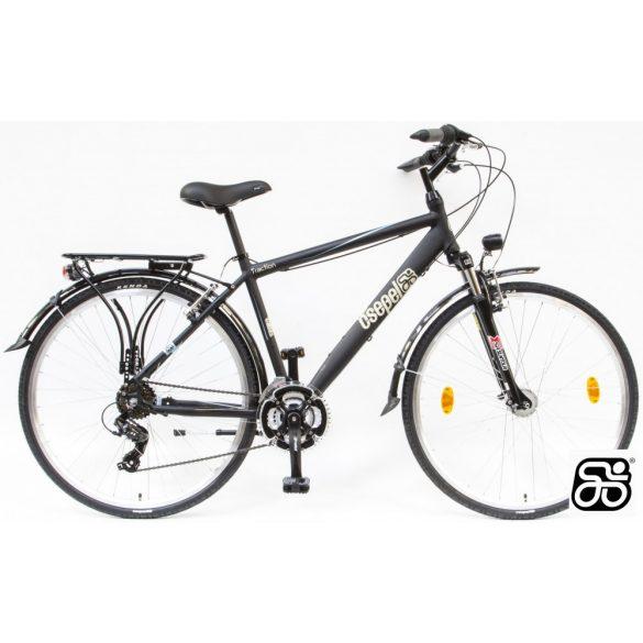 Csepel-Traction-150-Ferfi-21sp-Matt-fekete-23coll