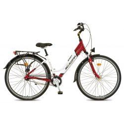 Csepel kerékpár Siren N3 Női FHP