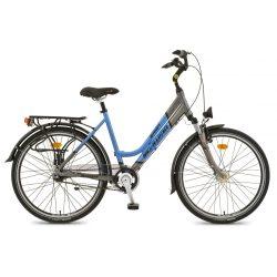 Csepel kerékpár Siren N3 Női SZVK