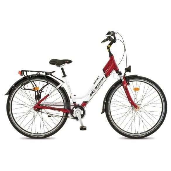 Csepel kerékpár Siren N7 Női FHP