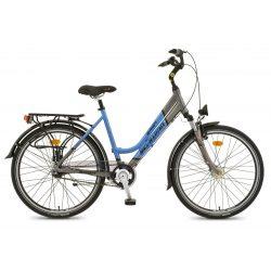 Csepel kerékpár Siren N7 Női SZVK