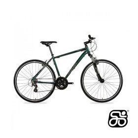 Csepel Cross kerékpárok