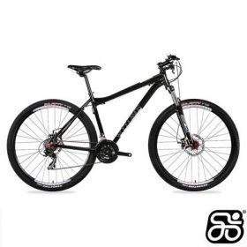 """Csepel MTB kerékpárok - 26""""/27,5""""/29"""""""