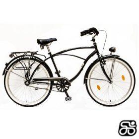 Csepel Cruiser kerékpárok