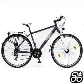 Csepel Trekking kerékpárok