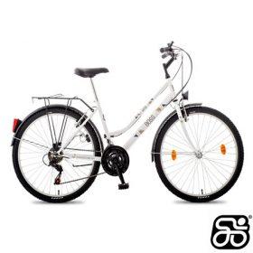Csepel ATB kerékpárok