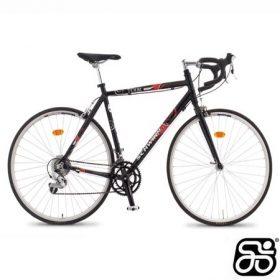 Csepel Országúti kerékpárok