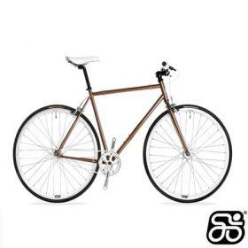 Csepel Royal kerékpárok