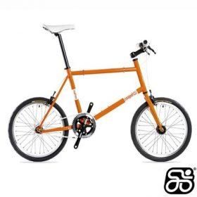 Csepel Royal Frisco kerékpárok