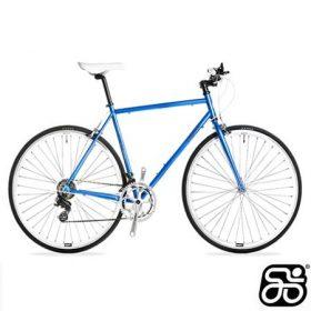 Csepel Torpedo kerékpárok