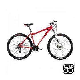Csepel Woodlands Mountain Bike