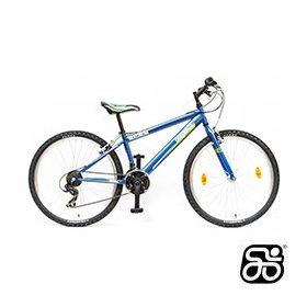 Csepel Magnum kerékpár